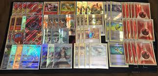 Pokemon Deck List Standard by Pokémon Tcg Decklists U2014 Ho Oh Salazzle Takeshi Tosa Jp Top