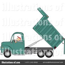 Dump Truck Clipart #1443977 - Illustration By Djart Pickup Truck Dump Clip Art Toy Clipart 19791532 Transprent Dumptruck Unloading Retro Illustration Stock Vector Royalty Art Mack Truck Kid 15 Cat Clipart Dump For Free Download On Mbtskoudsalg Classical Pencil And In Color Classical Fire Free Collection Download Share 14dump Inspirational Cat Image 241866 Svg Cstruction Etsy Collection Of Concreting Ubisafe Pictures
