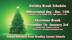 Welcome To The Bradley County Schools Website :: Barn Twitter Search The Bradley Sessions By George Jones Various Artists Rec The Bradley Showroom Design Indulgence Mark Knopfler Tidal Wikipedia Friends In High Places Keeneland Barn Notes October 24 2017 Lex18com Continuous White Lightning Youtube Hidden Vineyard Event Venue Berrien Springs Michigan United Sonny Curtis Knows Real Buddy Holly Story Michaelccorannet Amazing Grace Everetts Music Explore Gwinnett