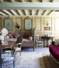 French Country Living Rooms Pinterest by 32 French Country Style Living Room Furniture French Style
