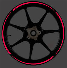 RED Reflective Speed Tapered Wheel Rim Tape Stripe Fit Motorcycles ... El Cajon Truck Rimsblack Rhino Within Excellent Wheels And Rims For Lewisville Autoplex Custom Lifted Trucks View Completed Builds New Rims And Tires Got Tired Of The Chrome Why Choose Off Road For Your Vehicle Angel Tires Car More Michelin The Duramax Hull Truth Boating Alloy Wheel Rim Ram Truck Png Download 1008 Amazoncom 22x95 Wheel Fits Gmc Chevy Suvs See Ugliest Ever At Sema 2010 American Simulator Coolest Top Reviews 2019 20