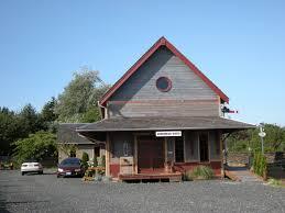 File Snohomish WA Snohomish North Depot 02 Wikimedia mons