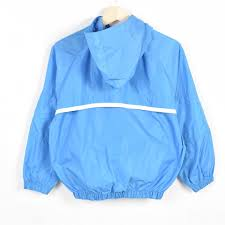 vintage clothing jam rakuten global market nike half zip