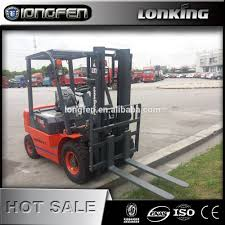 Fd20t Lonking Brand 2 Ton Fork Truck For Sale With Low Price - Buy ... China Ce Certified Fully Powered 2 Ton Diesel Fork Truck Forklift Trucks New Used Uk Supplier Premier Lift Engine Nissan Samuk He15 Excalibur Service Handling Specialty Whosale Fork Truck Online Buy Best From Ah1058 Still R5015 1500kg Electric Forktruck Accident Stock Photos Hire And Sales In Essex Suffolk Updated Direct Acquires United Business Shd Logistics News Vestil Carriage Bumper