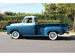 1955 Dodge D100 For Sale | ClassicCars.com | CC-1033382 1955 Dodge Town Panel For Sale Classiccarscom Cc972433 Daytona Truck Beautiful 2005 55 Ram 1500 Quad Pickup Trucks In Miami Luxury Interior 2017 4x4 Love This Tailgate Ebay 191897681726 Adrenaline Pin By Jeannot Lamarre On Good Old Cars Pinterest Trucks With 28in 2crave No4 Wheels Exclusively From Butler Tires Pic Request Lowered 17 Wheels Page 3 Dodge Ram Forum Projects 2006 Xtreme Nx 1 Rancho Leveling Kit File55 C3 Pickup 01jpg Wikimedia Commons