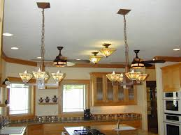 Galley Kitchen Track Lighting Ideas kitchen kitchen light fixture in awesome galley kitchen lighting