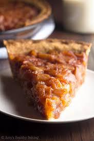 Shock Top Pumpkin Wheat Calories by Clean Classic Apple Pie Amy U0027s Healthy Baking