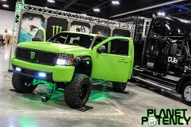 Pin By Planet Potency On Dub Show Tour | Pinterest | Future Trucks ... 118 124 Pickup Trucks Suv Diecast Model My Collection Youtube Dub Trucks Your Favorite Type Year Of Oldnew School Pickups Lincoln Mark Lt With Chameleon Paint And Custom Wheels Https Best Of 20 Photo 2018 Ford New Cars And Wallpaper Sema 2013 Truckhunting Speedhunters 2011 Image Gallery Dub Magazine Issue 66 By Issuu Dub Dubwheels On Instagram Willie Robertson The Truck Commander Custom Truck From The Phoenix Car Show Classic Los Angeles 2012 Nokturnal La Reina Flickr Dallas 2k13 Green Rims Spnin