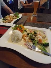 ho vietnamesische kuche sushi bar munich photos