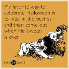 Free Halloween Ecards by Best 25 Halloween Ecards Ideas On Pinterest Some Ecards