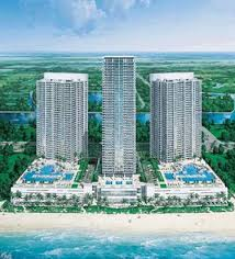 Upper Deck Hallandale Hours by Beach Club Two Hollywood Hallandale Condos For Sale The Reznik