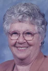 Penland Shirley Jean