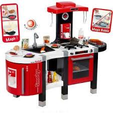 cuisine jouet tefal smoby 311201 cuisine tefal touch comparer avec