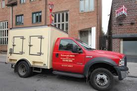 Home Depot Longmont Truck Rental Truck Rentals Tool Rental The Home ...
