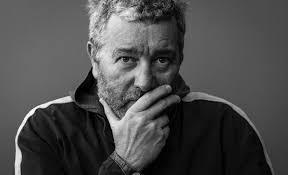 100 Phillipe Stark Bed Neoz Philippe Starck Driade
