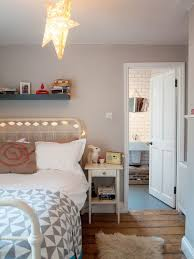 The 25 Best Young Adult Bedroom Ideas On Pinterest Room Pertaining To