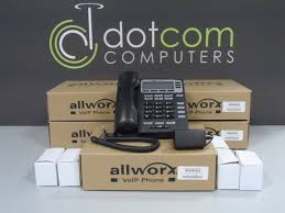 Allworx Lot 5x IP 9204 New Voip Display IP Phones POE 6X 10X 24X ... Yealink W56p Wireless Dect Voip Handset Ip Phone Warehouse Shoretel 115 Voip Ip115 Black Display Warranty Featured Top 10 Apps For Android Androidheadlinescom 9to5toys Lunch Break Lg Watch Urbane 200 Ooma Home Cisco 7841 Sip Cp78413pcck9 Fanvil X4 4line 530 S2 Ip530 Base Business Phones Servicevoip Reviews 8861 Refurbished Cp8861k9rf Alburque Telephone Systems Installation New Mexico