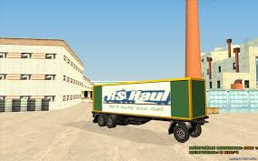 100 Gta 5 Trucks And Trailers Car Trailers For GTA San Reas 79 Car Trailer For GTA San Reas