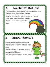 Halloween Brain Teasers Math by Valentine U0027s Day Activity Valentine U0027s Day Math Games Puzzles And