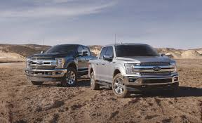 Ford Sold Over 1 Million Trucks In 2018 - The Lasco Press Americas Best Selling Truck For 40 Years Ford Fseries Built Recalls Nearly 3500 Trucks That May Roll Away When Pre Owned F Series Seattle Washington Fire Risk Forces Recall Of Pickup Trucks In Canada And Transport Issues Notice Super Duty 2018 Limited First Impressions Youtube Tells Sedans To Shove It As Break Sales Records Recalling 11million Door Latch Problem Isuzu 11 Ton Truck Ireland Used Ninth Generation Wikiwand Pickup Artist How The Took Over America 1a