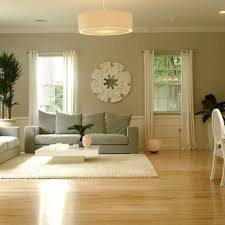 what color walls with light wood floors 8391