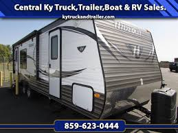 Keystone HIDEOUT 23RKS RVs For Sale: 5 RVs - RV Trader Location Ken Louisville Palmer Trucks Kentucky Rvs For Sale 3804 Near Me Rv Trader Trailers By Triple R Trailer 46 Listings Www Fleetpride Home Page Heavy Duty Truck And Parts Dry Van Used Cars For Richmond Ky 40475 Central Ky Sales Polar Tank North Americas Largest Truck Trailer Manufacturer Car Dealership Georgetown Auto Crts Inc