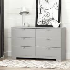 Cheap South Shore Dressers by Best 25 Double Dresser Ideas On Pinterest Hemnes Short Dresser