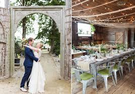 Terrain At Styers Glen Mills PA Wedding Photos 0009