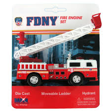 FDNY Fire Engine Set 10 Curious George Firetruck Toy Memtes Electric Fire Truck With Lights And Sirens Sounds Dickie Toys Engine Garbage Train Lightning Mcqueen Buy Cobra Rc Mini Amazoncom Funerica Small Tonka Toys Fire Engine Lights Sounds Youtube Just Kidz Battery Operated Shop Your Way Online 158 Remote Control Model Rescue Fun Trucks For Kids From Wooden Or Plastic That Spray Fdny Set Big Powworkermini Vehicle Red Black Red