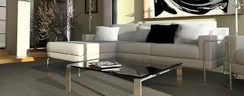 tapis st jerome tapis en rouleau décor tapis du nord jérôme laurentides