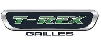 100 Truck Grilles TREX The Outfitters