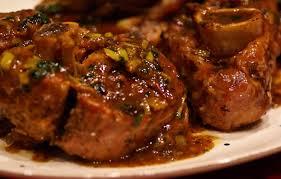 cuisine osso bucco tummy food ossobuco osso bucco a symbol of cuisine