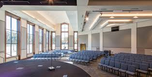 100 Church Interior Design Winfree Memorial Baptist S Enteros