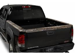 stede camo bed rail caps stede camo truck bed caps buy