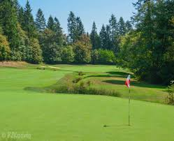 Pumpkin Ridge Golf Ghost Creek by Pumpkin Ridge Witch Hollow North Plains Or U2014 Pjkoenig Golf