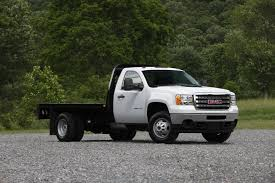 2014 GMC 3500HD Chassis Cab News And Information Listing All Cars 2013 Gmc Sierra 1500 Sle 2014 Sierra Regular Cab First Test Motor Trend Denali Hd White Ghost Photo Image Gallery The Crate Guide For 1973 To Gmcchevy Trucks Used And Lgmont Co 80501 Victory Motors Of Colorado 2500hd 4 2015 2500 4x4 Crew Review Car 2011 Ford F150 Harleydavidson Driver Black Truck Stock 15n346a Heavy Duty For Sale Ryan Pickups