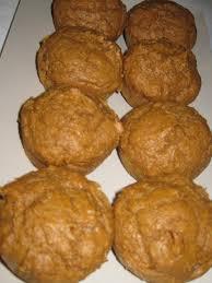 Weight Watchers Pumpkin Fluff Nutrition Facts by Top 10 Pumpkin Weight Watchers Recipes It Sux To Be Fat