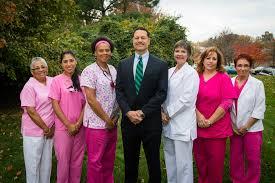 100 Ama Associates Atlantic Medical Fairfax Virginia Family Doctors Privia