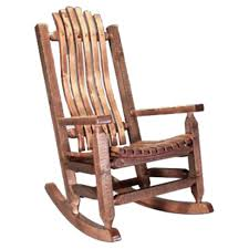 Montana Woodworks Homestead Adult Outdoor Rocker In 2019 | Products ... Cheap Wicker Rocking Chair Sale Find Brookport With Cushions Ideas For Paint Outdoor Wooden Chairs Hotelpicodaurze Designs Costway Porch Deck Rocker Patio Fniture W Cushion 48 Inch Bench Club Slatted Alinum All Weather Proof W Corvus Salerno Amazoncom Colmena Acacia Wood Rustic Style Parchment White At Home Best Choice Products Farmhouse Ding New Featured Polywood Official Store