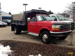 Dump Truck For Sale: F450 Dump Truck For Sale 1999 Ford F450 Super Duty Dump Truck Item Da1257 Sold N 2017 F550 Super Duty Dump Truck In Blue Jeans Metallic For Sale Trucks For Oh 2000 F450 4x4 With 29k Miles Lawnsite 2003 Db7330 D 73 Diesel Sas Motors Northtown Youtube 2008 Ford Xl Ext Cab Landscape Dump For Sale 569497 1989 K7549 Au