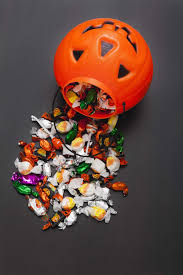 Donate Halloween Candy To Troops Overseas by Candy Buy Back Program Linked To Care Packages For U S Troops