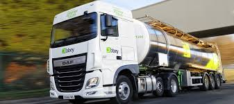 Abbey Logistics Group, Bulk Liquid Food Transport Services Top 10 Trucking Companies In Missippi Heil Trailer Announces Light Weight 1611 Food Grade Dry Bulk Driving Divisions Prime Inc Truck Driving School Tankers Mainfreight Nz What Is It Like Pulling Chemical Tankers Page 1 Ckingtruth Forum Lgv Class Tanker Driver Immingham Powder Abbey 2018 Mac 1650 Fully Loaded Food Grade Dry Bulk Trailer Truck Paper Morristown Express In Indiana Local Oakley Transport Home Untitled