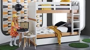 Kid Beds Kids Furniture Bunk Toddler Bed