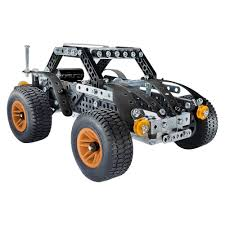 Meccano New Models Set 4x4 Truck | Building Sets & Kits | Baby ... Tamiya 56348 Actros Gigaspace 3363 6x4 Truck Kit Astec Models Ford F150 The Crittden Automotive Library Toyota Hilux Highlift Electric 4x4 Scale Truck Kit By Meccano New Set 4x4 Building Sets Kits Baby Revell 1937 Panel Delivery 854930 125 Plastic Italeri 124 3899 Iveco Stralis Hiway Model Deans Hobby Stop Colctable Model Car Motocycle Kits 300056335 Mercedes Benz 1851 Gigaspace 114 07412 Peterbilt 359 From Kh