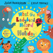 What The Ladybird Heard On Holiday: Amazon.co.uk: Julia Donaldson ... Alisa Matthews Uxui Designer Food Trek Ladybirds 62 Photos 49 Reviews Bars 5519 Allen St The Book Reviewthe Ladybird Of The Hangover Youtube Stoops Chef Crew Hosts Thai Popup At My Table Almost Perfect Pear Bread Lady Bird Truck Nine Trucks You Should Chase After This Fall Eater Houston Haute Wheels Festival 2013 Event Culturemap Ladybird Grove And Mess Hall How It Works Baby For Grownups Grown Texas Guide To Of The British Isles Amazoncouk Harry Styles