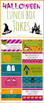Halloween Riddles And Jokes For Adults by Halloween Jokes For Kids Printable Halloween Lunch Box Jokes