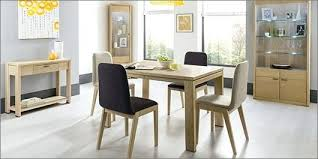 Dining Room Collection Furniture Olx