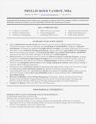 Cross Country Coach Resume – Salumguilher.me 010 Football Coaching Resume Cover Letter Examplen Head Coach Of High School Football Coach Resume Mapalmexco Top 8 Head Samples High School Sample And Lovely Soccer Player Coaches To Parents Fresh 11 Best Cover Letter Aderichieco Template 104173 Templates Reference Part 4 Collection On Yyjiazhengcom Rumes Examples 13 Awesome Soccer Cv Example For Study