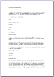 Sample Cover Letter For Resume Template | Resume Examples ... Resume Copy Of Cover Letter For Job Application Sample 10 Copies Of Rumes Etciscoming Clean And Simple Resume Examples For Your Job Search Ordering An Entrance Essay From A Custom Writing Agency Why Copywriter Guide 12 Templates 20 Pdf Research Assistant Sample Yerde Visual Information Specialist Samples Velvet Jobs 20 Big Data Takethisjoborshoveitcom Splendi Format Middle School Rn New Grad Best