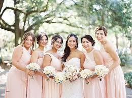 Fall Wedding Bridal Party Colors Unique Shop Azazie Bridesmaid Dress Julianna In Chiffon Find The